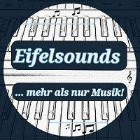 Eifelsound