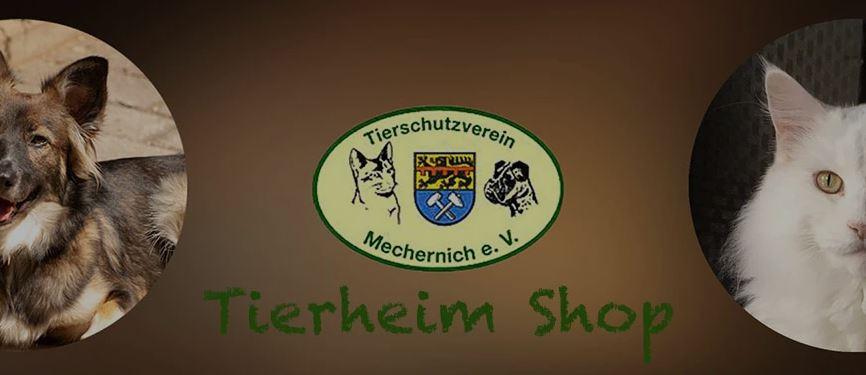 https://www.tsv-mechernich-shop.de/